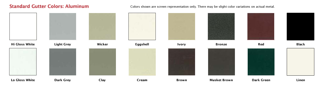 keltom-color-chart-updated