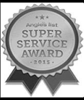 angies-list-super-service-award-2015