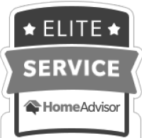 home-advisor-ellite-service