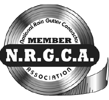 national-rain-gutter-contractor-association