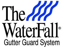waterfall_logo